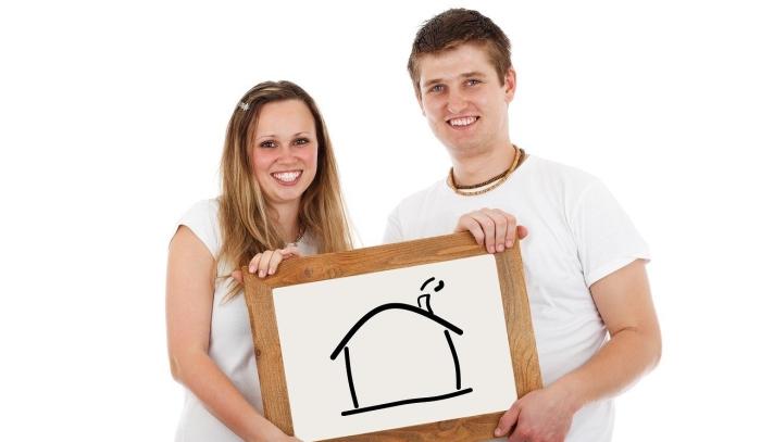 Comprar una casa: Guía completa para principiantes
