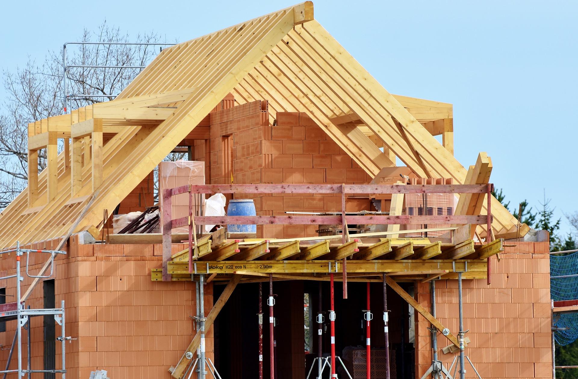 Diferencia entre remodelación y restauración