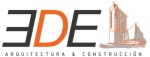 3DE Arquitectura & Construcciòn