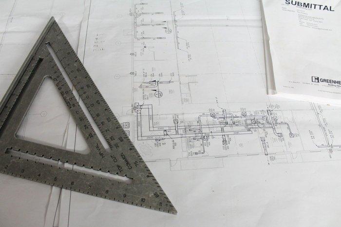 ¿Por qué contratar un arquitecto?