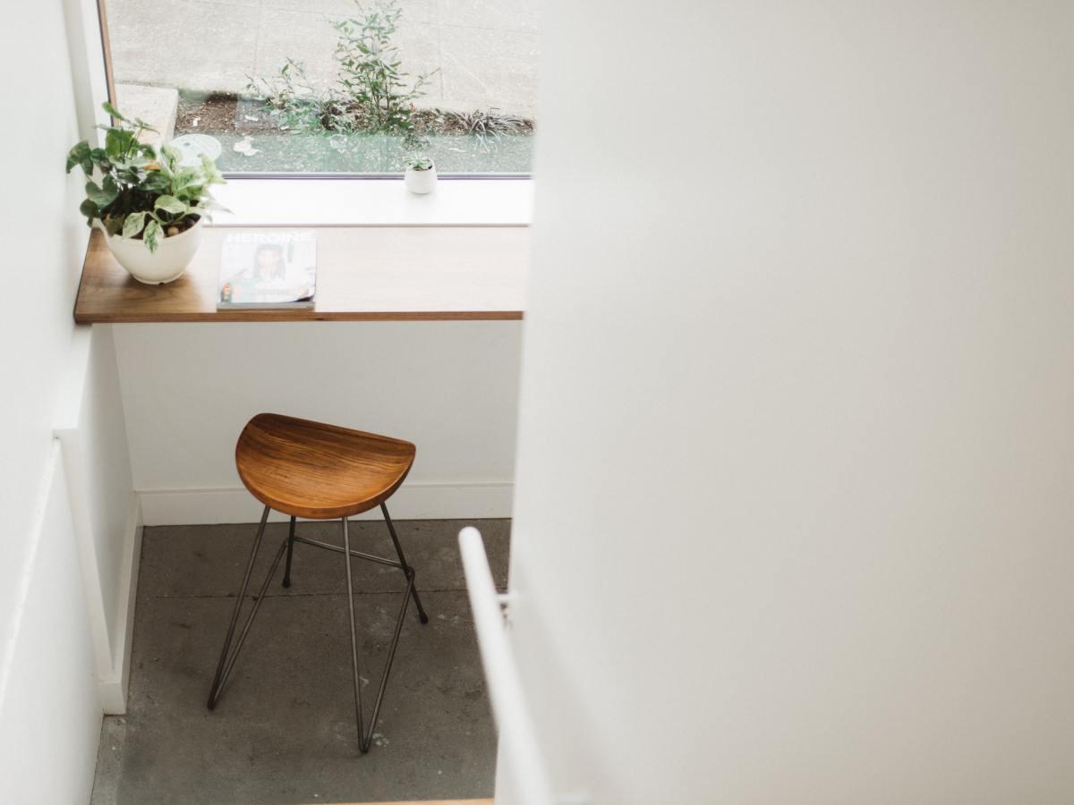 Arquitectura: tendencias en la construcción de una casa